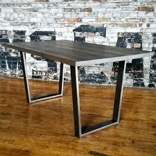 old modern furniture. 2Loons Solid Heritage Maple Tables Old Modern Furniture A
