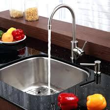 d shaped kitchen sink unermount s triangle shaped kitchen sinks