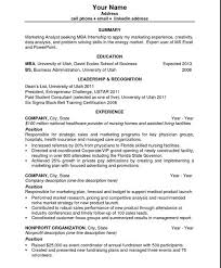 Gallery Of First Year Teacher Resume Template Sample Resume Cover