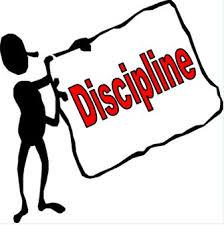 best essay on discipline for kids and students essayspeechwala discipline