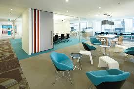 new image office design. new image office design nabu002639s perth a e