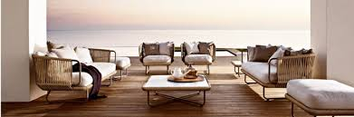 contemporary french furniture. Unique Contemporary Outdoor Designer Furniture Fine Contemporary  French Model Intended