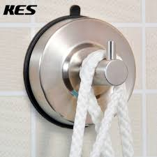Towel Hook Bathroom Kes A2560 Bathroom Lavatory Wall Mount Single Coat And Robe Hook