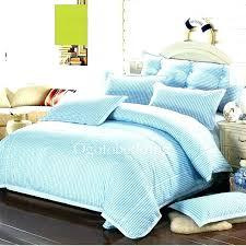 light blue duvet cover light blue duvet cover king size light blue ruffle chelsea duvet set light blue duvet cover