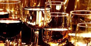 join the fun as the fifth annual union street wine walk returns on october 9th 2016 the tasting program will run from 4 00 pm to 8 00 pm and will be