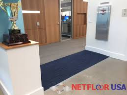 office cable covers. Cable Management Access Floors (Low Profile Floors) Ramp Office Covers I