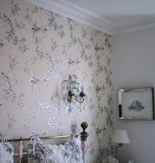 Picture 038 B And Q Kitchen Design Service. Damask Wallpaper