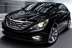 hyundai sonata 2013. check out the new 2013 sonata from vandergriff hyundai