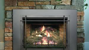 best gas fireplace reviews sert pleasant hearth ventless gas fireplace reviews