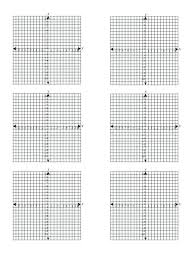 Graph Paper Grid Printable Biolasecolombia Co