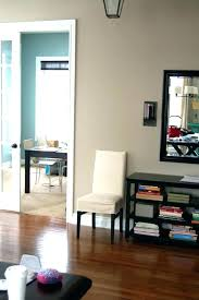 home office color ideas paint colors63 office