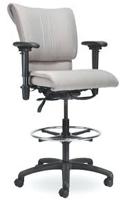 office desks for tall people. desk ergonomic big and tall office chairs for standing desks chair people c