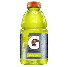 Image result for free pics of gatorade