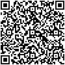 Αποτέλεσμα εικόνας για barcodes