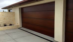 clopay garage door partsdoor  Clopay Garage Door Diagram Beautiful Garage Door Torsion