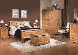 white furniture design. Grey Distressed Bedroom Furniture For Ideas Of Modern House Best White Design Elegant Black O