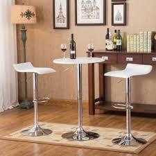 Bar & Pub Table Sets For Less