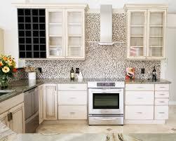 Bbb Directory Kitchen Remodel Nashville Tn  Tbootsus - Kitchen remodeling nashville tn