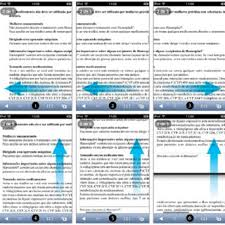 Template Suggestions For Patient Information Leaflets