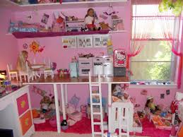 Delaney s Doll House