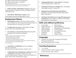 Resume Awesome Professional Resume Preparation R Sum Templates