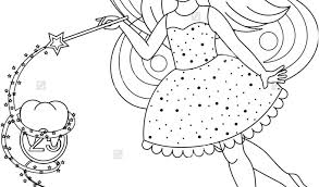 tooth fairy coloring pages pages photograph tooth fairy coloring by rise of the guardians tooth