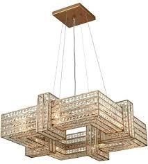 gold chandelier ceiling light elk 8 lexicon 8 light inch matte gold chandelier ceiling light chandeliers for low ceilings uk