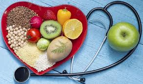 Diet Plan To Lower Cholesterol And Lose Weight Pritikin