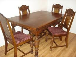 antique wood dining tables features modern home 953020963 wooden antique dining tables d84 wooden
