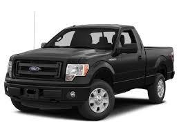ford trucks 2014 black. Perfect 2014 Used 2014 Ford F150 Truck Regular Cab Tuxedo Black Metallic For Sale In  Roseburg OR  Stock 42794D On Trucks