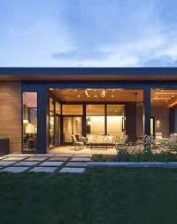 Home Golf Course Design Modern Golf Course Home Modern House Design House Design