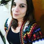 Nicole Musarra Facebook, Twitter & MySpace on PeekYou