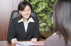 Things To Do For A Call Back Job Interview Chron Com
