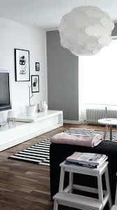 high end contemporary furniture brands. High End Modern Furniture Fancy Living Room Sets Class Sofa Set Luxury . Contemporary Brands