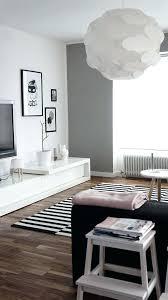 modern furniture brands. High End Modern Furniture Fancy Living Room Sets Class Sofa Set Luxury . Brands A
