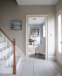 flowy painted wood floors grey j28s about remodel stunning home design furniture decorating with grey painted floors o39 painted