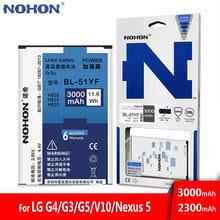 Popular <b>Bl53yh</b>-Buy Cheap <b>Bl53yh</b> lots from China <b>Bl53yh</b> suppliers ...