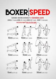 boxer sd workout more tap the link to on our official you can also join our affiliate and or rewards programs for free