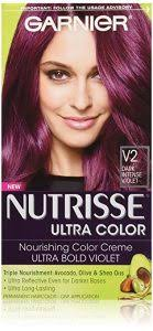 Cheap hair color, buy quality beauty & health directly from china suppliers:fashion 6 colors mini disposable personal use hair chalk color comb dye kits temporary party cosplay salon hair coloring tslm2 enjoy free shipping worldwide! Garnier Nutrisse Hair Color Printable Coupon