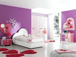 Japanese Style Furniture San Francisco Girls Bedroom Sets Ideas About Girls Bedroom  Furniture Sets Teen Girls