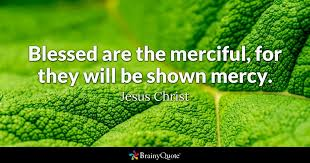 Quotes jesus Jesus Christ Quotes BrainyQuote 13