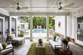 covered patio ideas. Perfect Ideas 7 Gorgeous Covered Patio Ideas For D