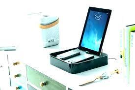 cool stuff for office desk. Cool Office Desk Stuff Pink K Accessories Set For Men .