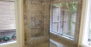 learn the best way to clean glass shower doors 5 cleaning tips for your shower doors best glass shower door cleaner