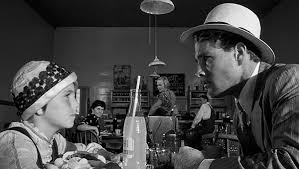 Image result for paper moon