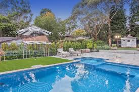 residential infinity pools. Fully Tiled Infinity Pool And Spa Residential Pools I