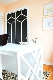 home office makeover pinterest. Brilliant Office Office  To Home Office Makeover Pinterest