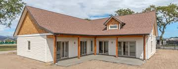 architectural house. Architectural House Builds Architectural House