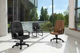 Global fice Furniture ficeMakers fice Furniture Stores