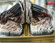 dcx cable assemblies pvt ltd home cable assemblies wiring Aerospace Wire Harness Jobs Bangalore Aerospace Wire Harness Jobs Bangalore #17